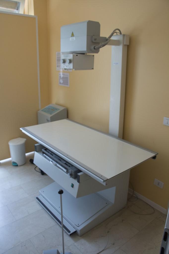 Radiografia clinica veterinaria valmadrera lecco